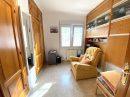 Maison 110 m² 4 pièces Pedreguer Alicante