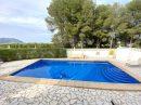 4 pièces Maison  110 m² Pedreguer Alicante