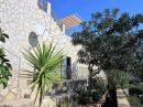 3 pièces Maison Pego Alicante  168 m²