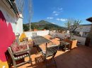 200 m² Alcalali Alicante  3 pièces Maison