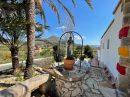 Alcalali Alicante Maison 3 pièces 200 m²