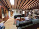 200 m² Alcalali Alicante  Maison 3 pièces