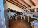200 m² Maison 3 pièces  Alcalali Alicante