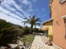 Maison 125 m² Els Poblets Alicante 4 pièces