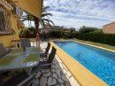 4 pièces Maison 125 m² Els Poblets Alicante