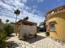 4 pièces 125 m²  Maison Els Poblets Alicante