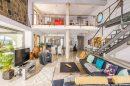 Maison 4 pièces Moraira Alicante  380 m²