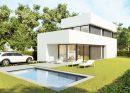 Maison 126 m² Denia Alicante 3 pièces