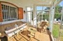140 m²  4 pièces La Sella Golf Resort Alicante Maison