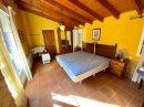 Maison 1500 m² Benisiva Alicante 10 pièces