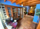 Maison  Benisiva Alicante 1500 m² 10 pièces