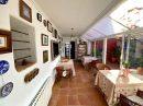 Benisiva Alicante Maison  10 pièces 1500 m²
