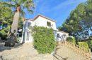 Maison 260 m² La Sella Golf Resort Alicante 3 pièces