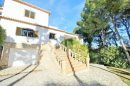 La Sella Golf Resort Alicante Maison 260 m² 3 pièces