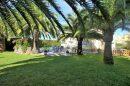 0 pièces Maison  Denia Alicante 200 m²