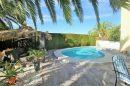 Denia Alicante  200 m² Maison 0 pièces