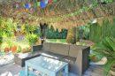 0 pièces Maison 200 m² Denia Alicante
