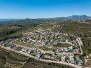 379 m²  Javea Alicante 0 pièces Maison
