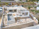 Javea Alicante 379 m² Maison 0 pièces