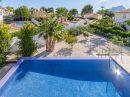 Benissa Alicante 230 m²  0 pièces Maison