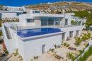 Maison 384 m² Cumbre del Sol Alicante 0 pièces