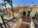 3 pièces Gata de Gorgos Alicante 120 m²  Maison