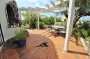 Maison  Cumbre del Sol Alicante 200 m² 0 pièces