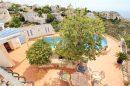 0 pièces 200 m² Cumbre del Sol Alicante Maison