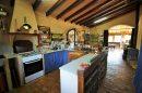 Maison  Pedreguer Alicante 220 m² 4 pièces