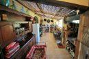 Pedreguer Alicante 4 pièces 220 m² Maison