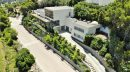 Maison 1000 m² La Sella Golf Resort Alicante 0 pièces