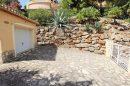 La Sella Golf Resort Alicante 0 pièces 180 m² Maison