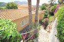 0 pièces  Maison 180 m² La Sella Golf Resort Alicante