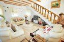 450 m²  Maison Jalon Alicante 6 pièces