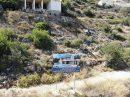 Maison  La Sella Golf Resort Alicante 180 m² 0 pièces
