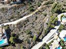 Maison 180 m² La Sella Golf Resort Alicante 0 pièces