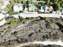 180 m²  0 pièces La Sella Golf Resort Alicante Maison