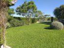 Maison  La Sella Golf Resort Alicante 4 pièces 375 m²