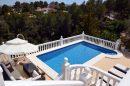 Maison 0 pièces  393 m² La Sella Golf Resort Alicante