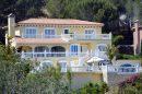 La Sella Golf Resort Alicante 393 m² 0 pièces Maison