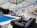 Maison La Sella Golf Resort Alicante 0 pièces  393 m²
