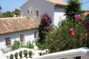 300 m² Denia Alicante Maison 0 pièces
