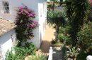 0 pièces 300 m² Denia Alicante Maison