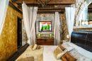 Maison Pedreguer Alicante 203 m² 4 pièces