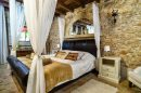 Maison 203 m² Pedreguer Alicante 4 pièces