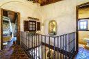 Maison 203 m² 4 pièces Pedreguer Alicante