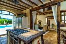 Maison Pedreguer Alicante 4 pièces 203 m²