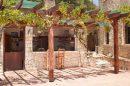 Benissa Alicante Maison  630 m² 0 pièces