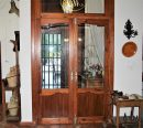 Maison  Benigembla Alicante 350 m² 0 pièces