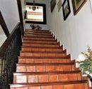 350 m² 0 pièces Benigembla Alicante Maison